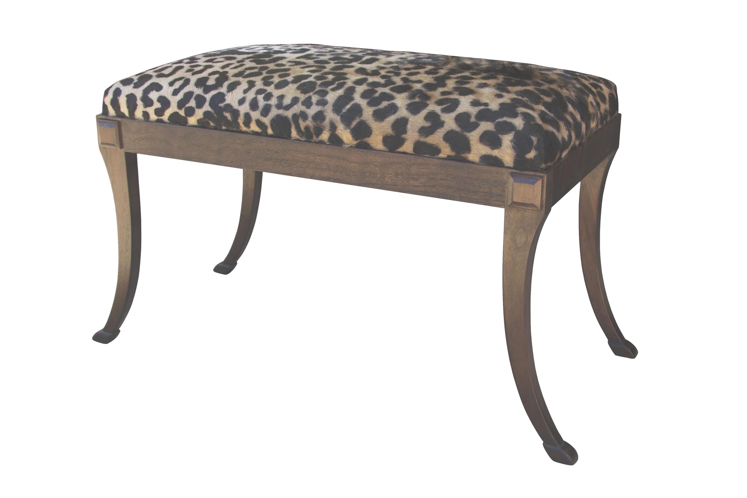 Eros Leopard Side copy.jpg