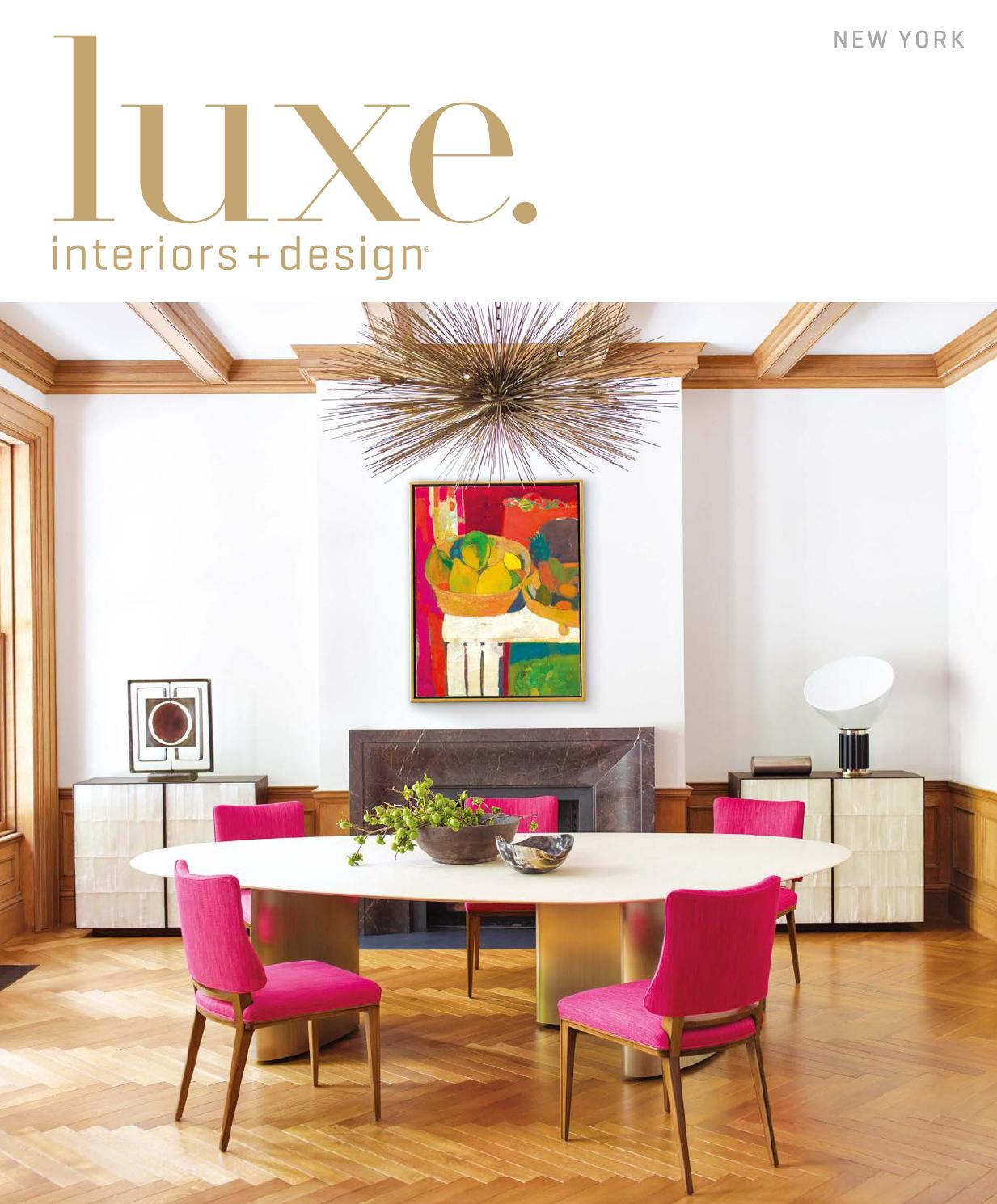 2015 Luxe 1-2.jpg
