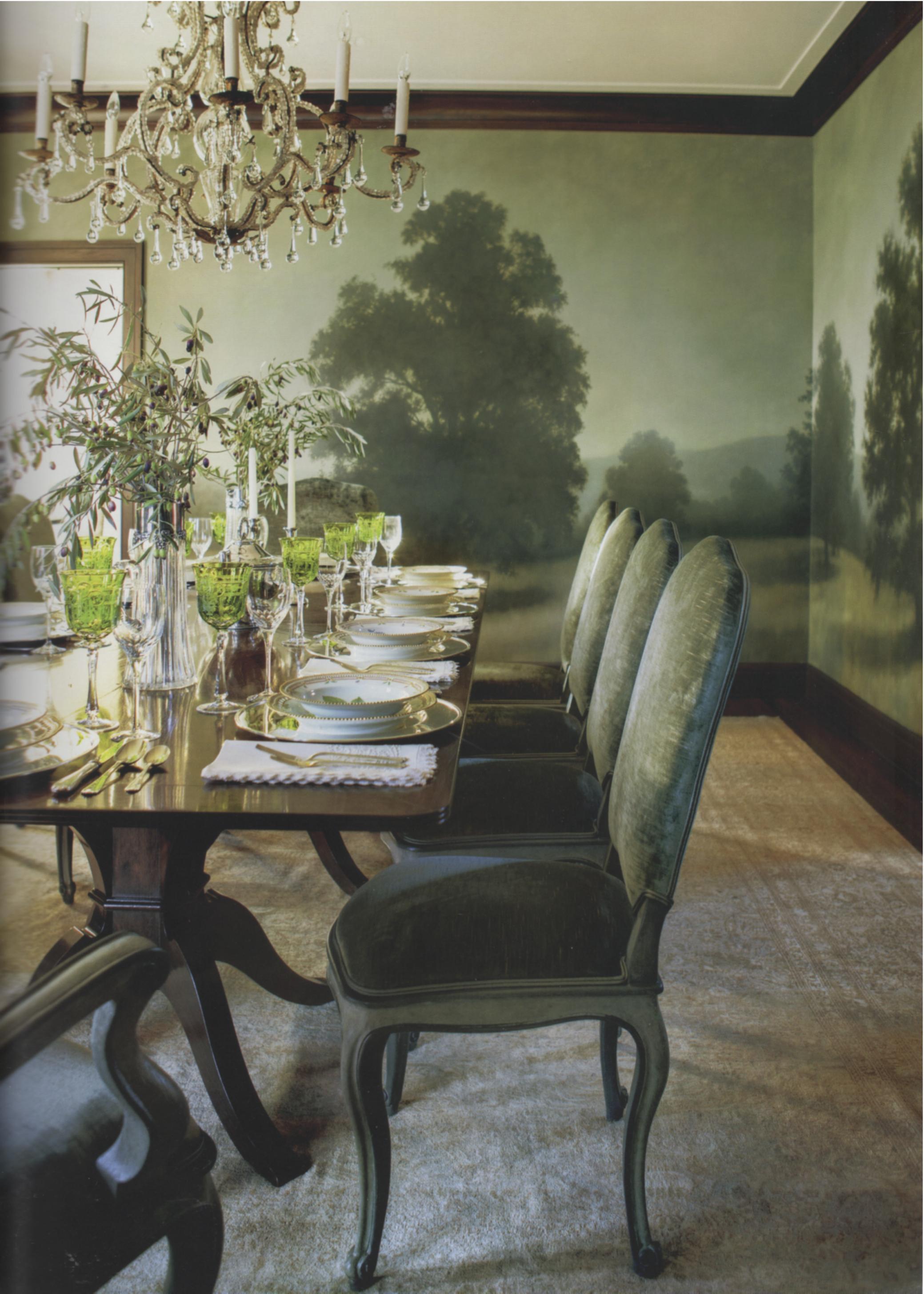 Gracious Rooms Veneto Chair * copy 2.jpg
