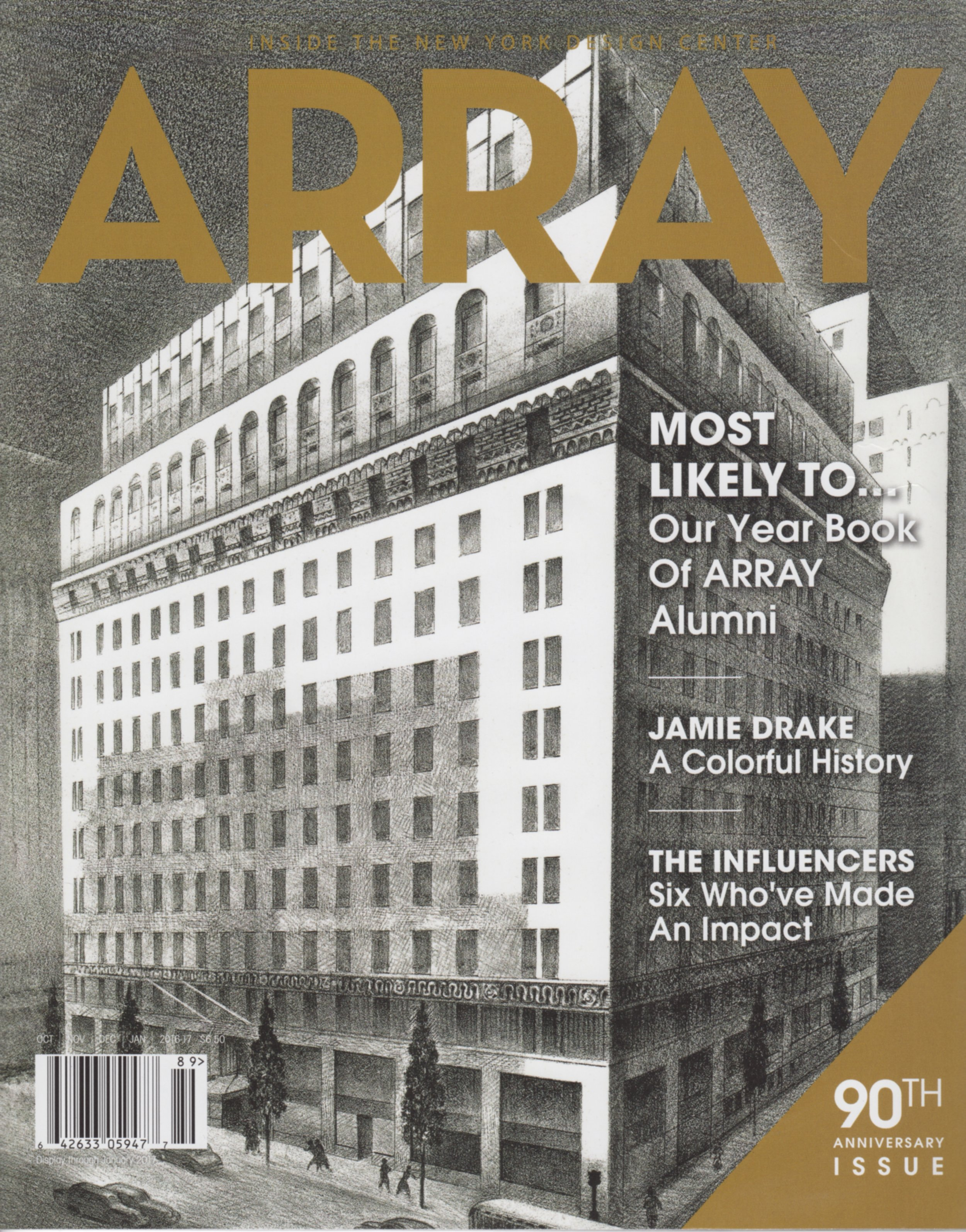 2016 Array Sept. 1-2.jpeg