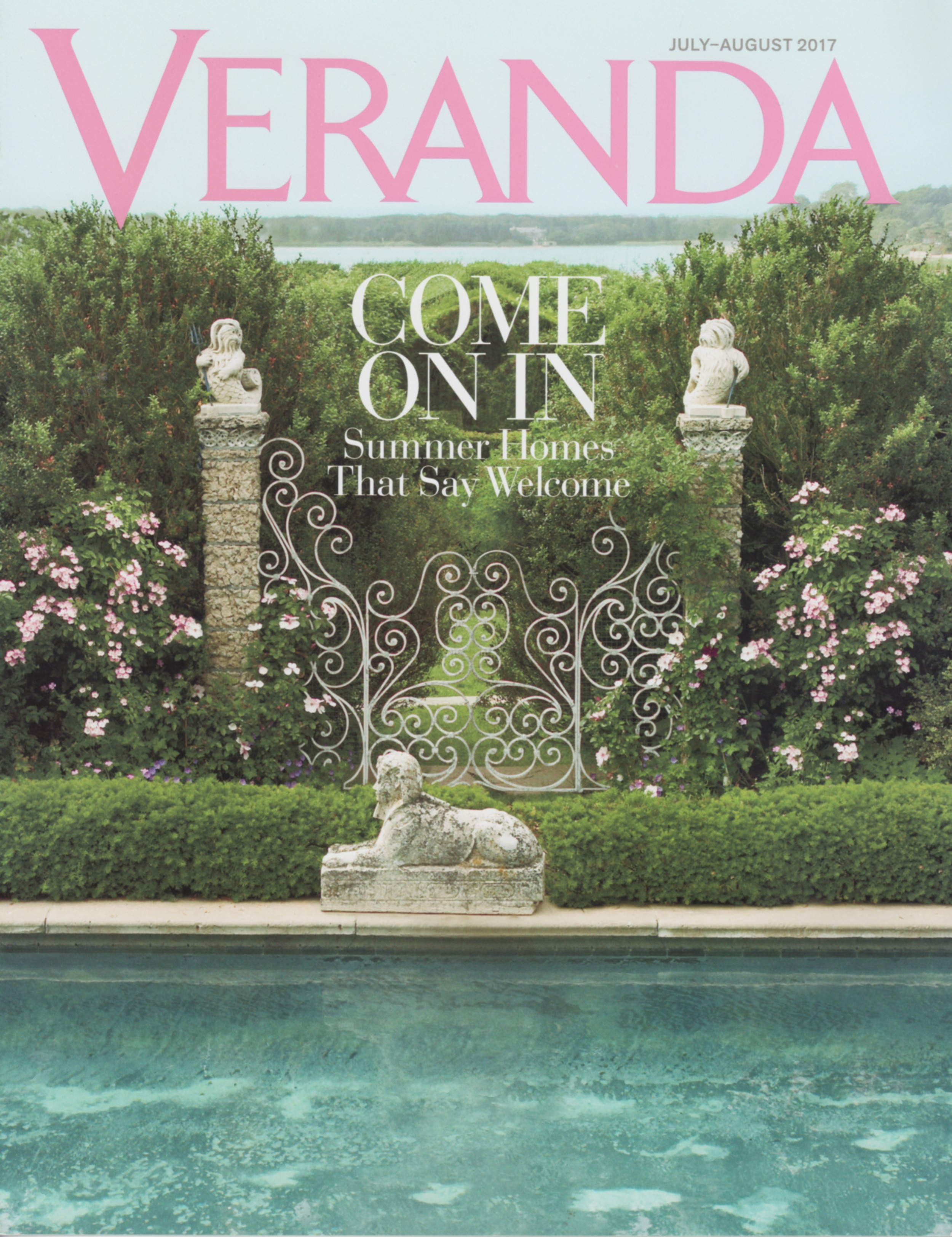 2017 Veranda July 1-2.jpeg