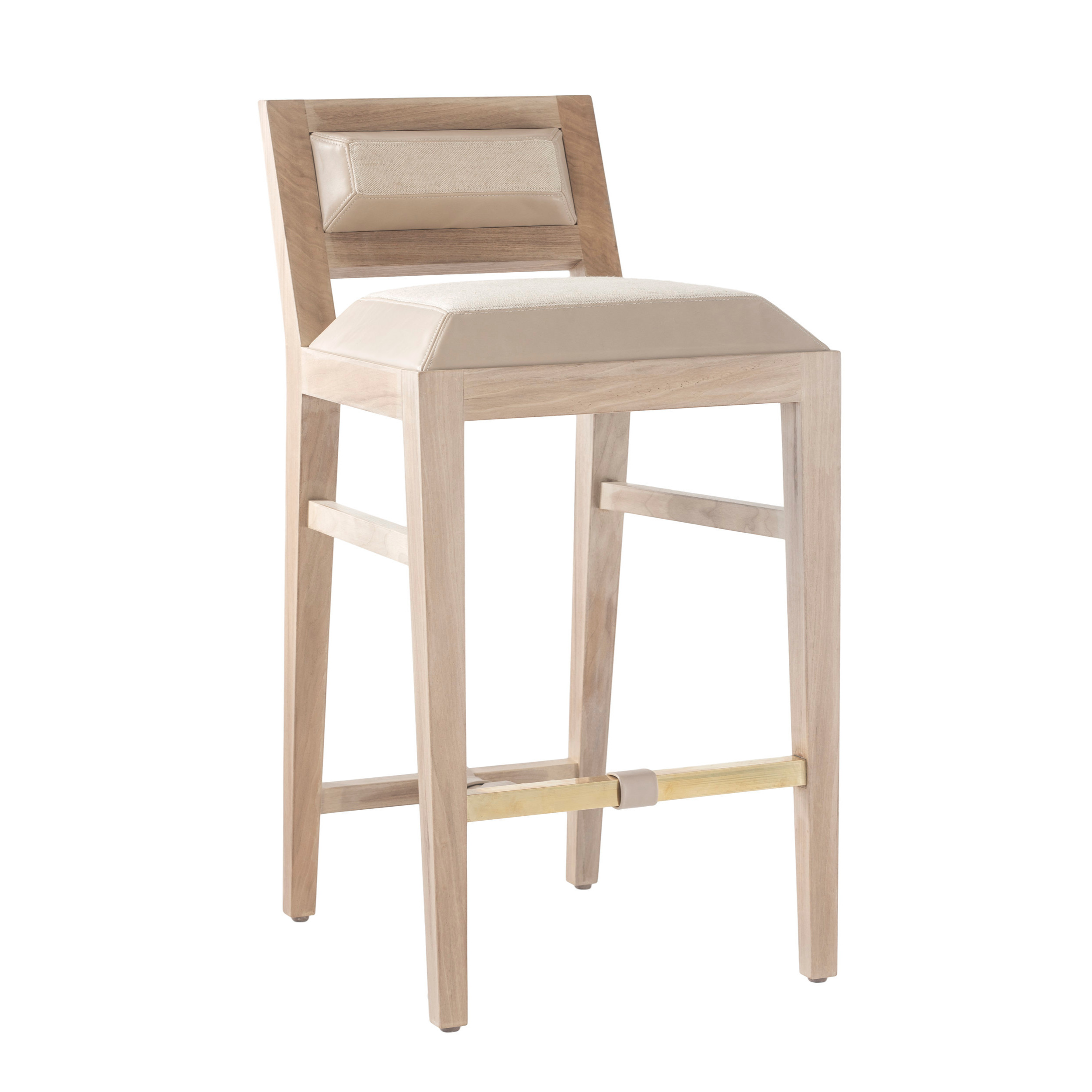 CHAIR - JP Counter Stool