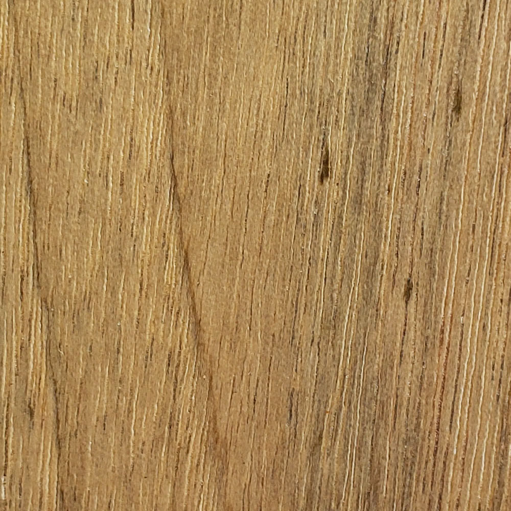 Bleached walnut sample.jpg