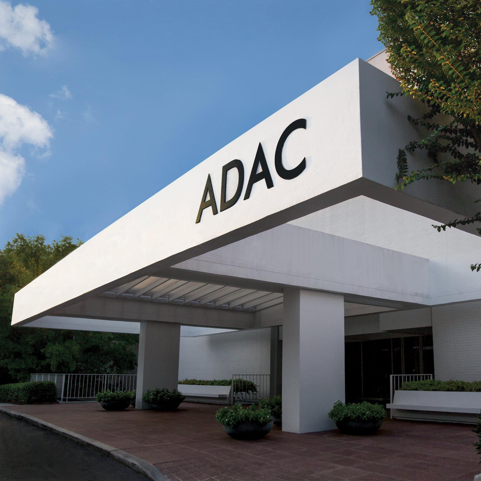 ADAC.jpg