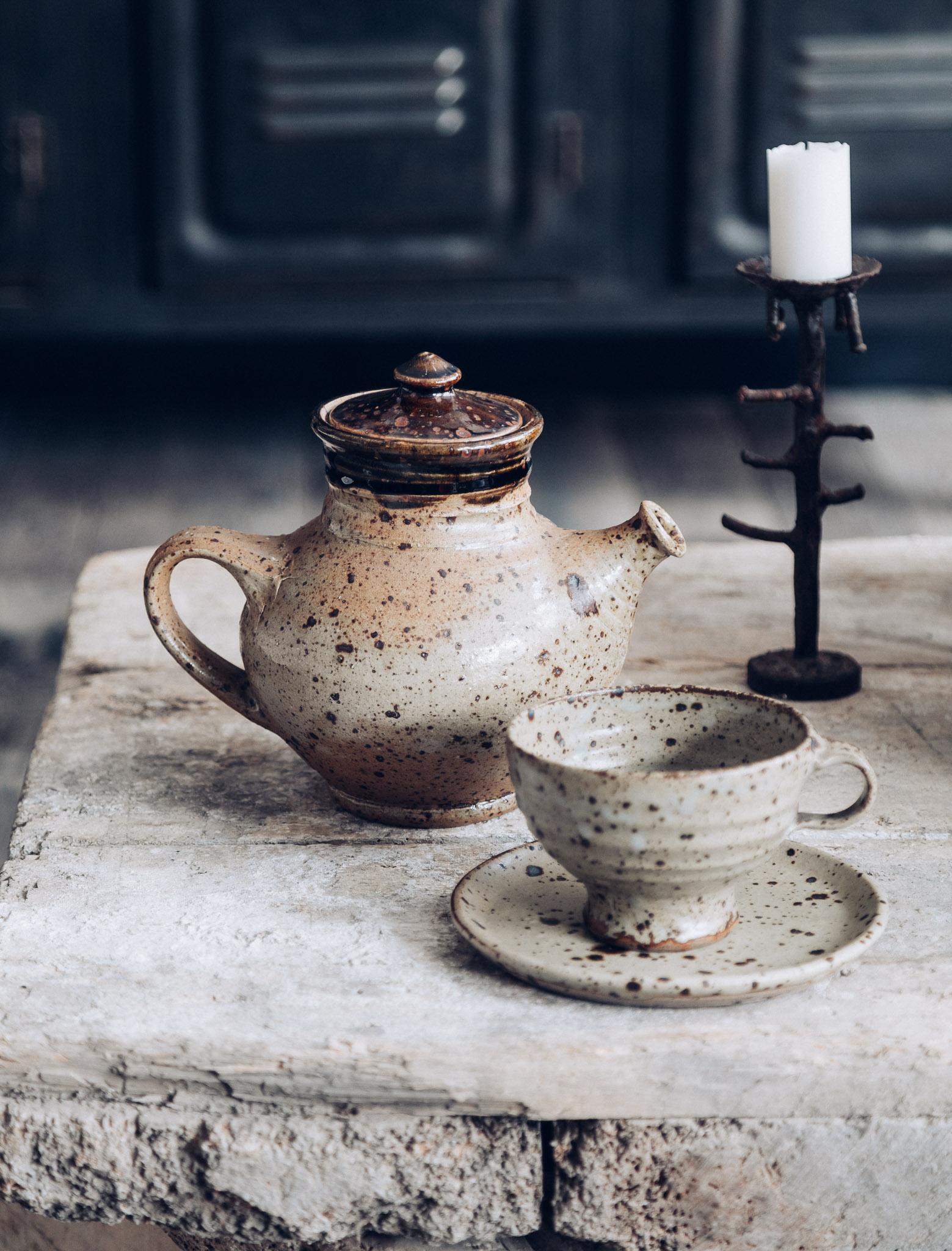 Ceramique Merci-358-Modifier.jpg