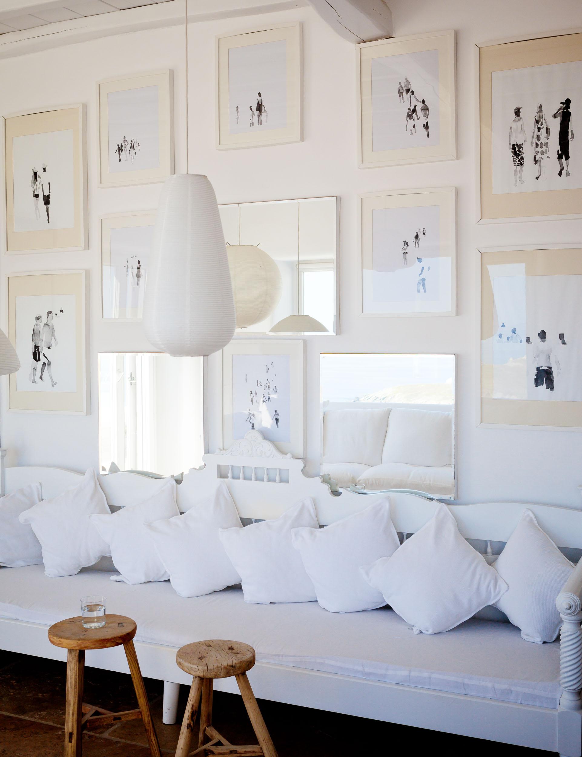 jerome-galland-interiors-LNB-008-30042011.jpg