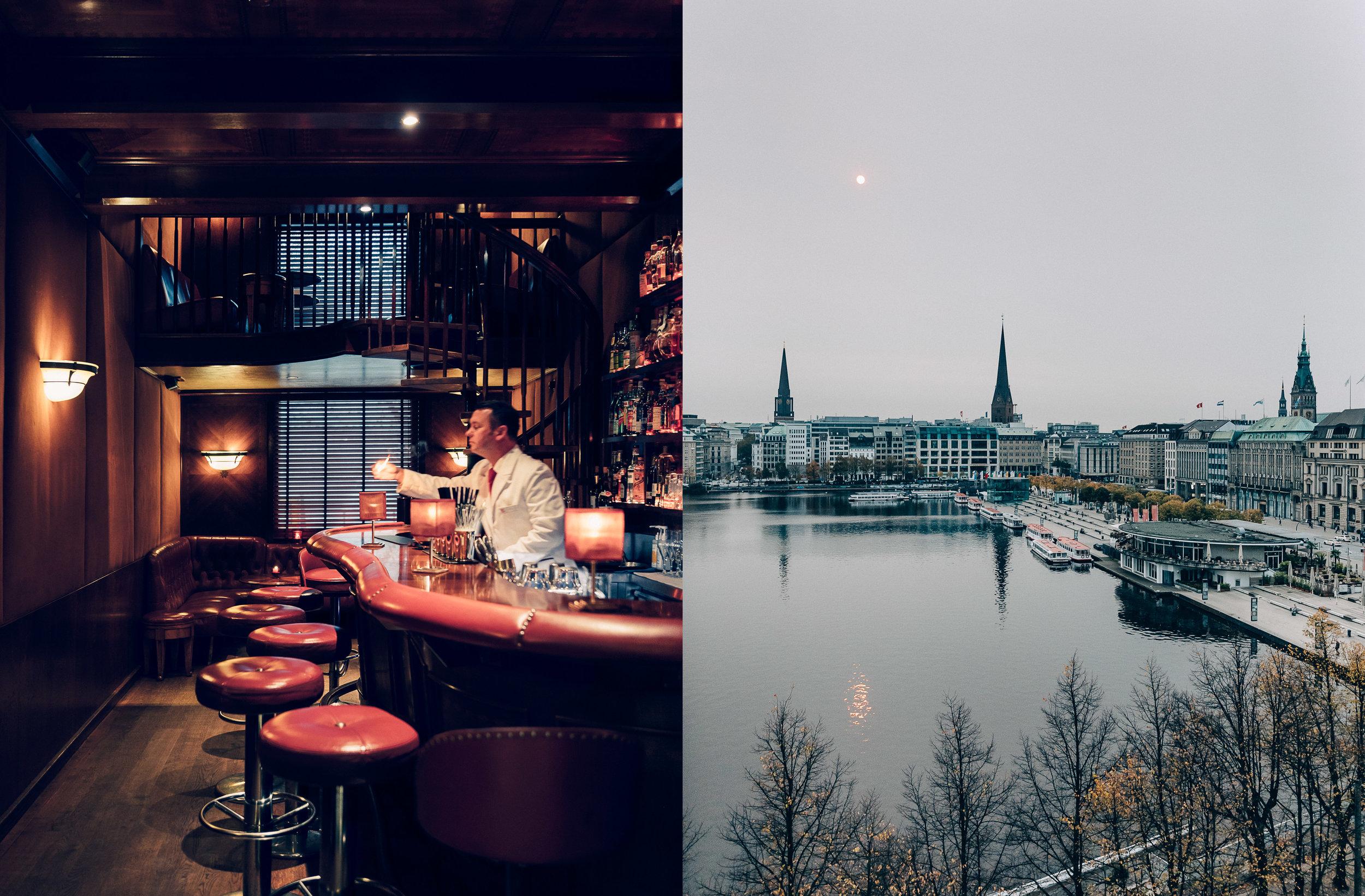 Hambourg1.jpg