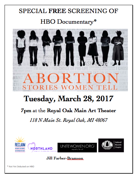 Stories Women Tell movie flyer.png
