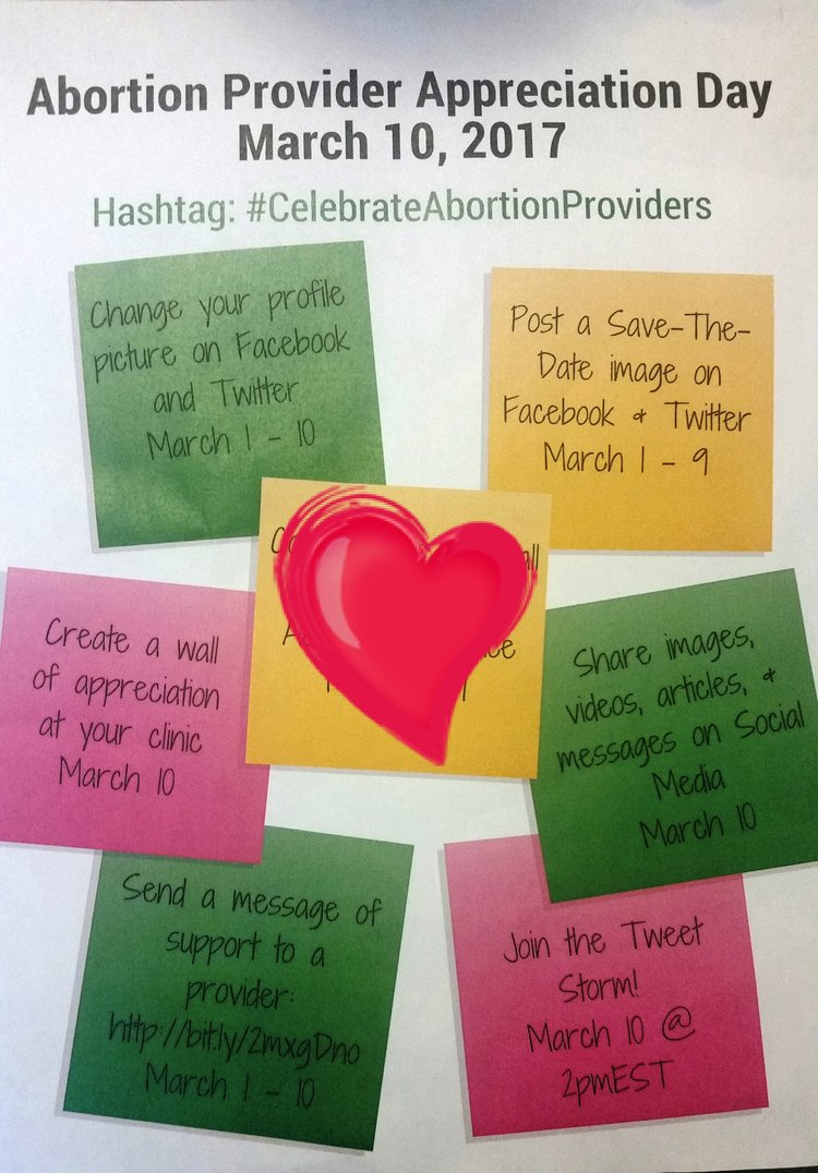 March 10 abortion provider appreciation day tips.jpg