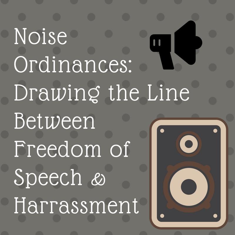 Harassment blog post.png