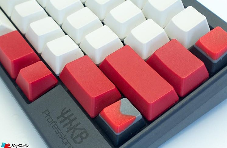 KeyKollectiv Topre Modifier V2 Sale - April 2016 - Complete   Menu Album   HHKB Base Kit - $80  Realforce Child Kit - $20  Leopold Child Kit - $32  Universal (RF & 660C) Child Kit - $45  1u Add-on Kit - $20  Ctrl/Enter Add-on Kit- $15  HHKB Shift Add-on Kit- $16  1.5u Add-on Kit- $12