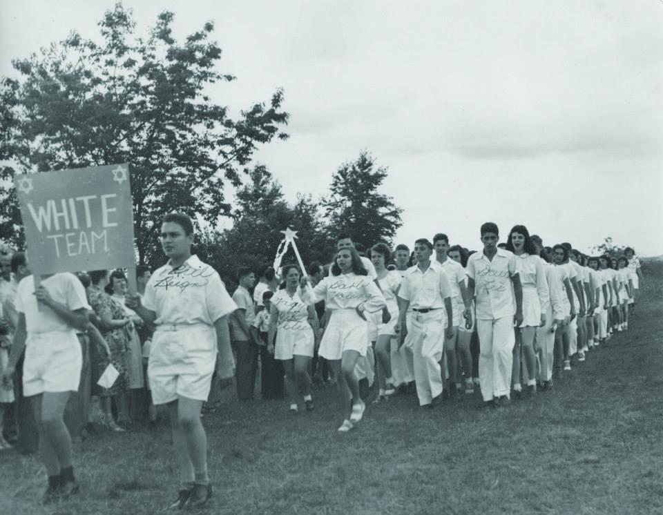 white team 1951.jpg