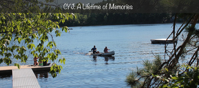 Lake+Canoe.jpg