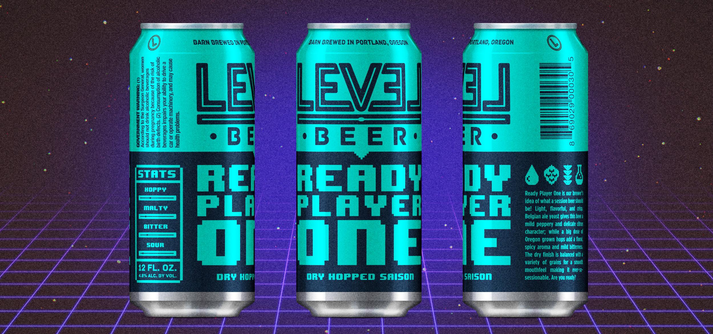 LevelBeer_8.jpg