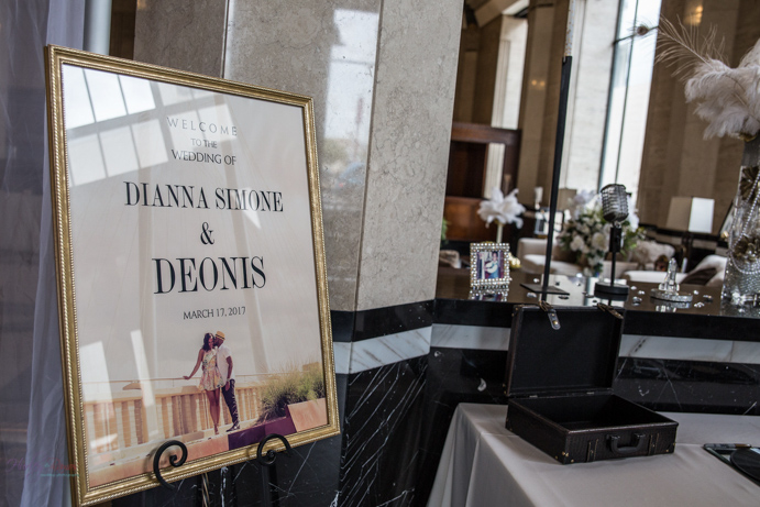Dianna_Deonis-10.jpg