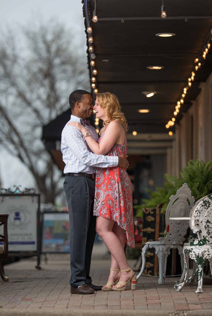 Hurley_Ramos_Engagement Session_DJ and Kayla-2310.jpg