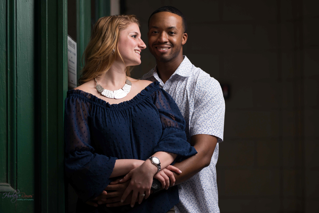 Hurley_Ramos_Engagement Session_DJ and Kayla-2464.jpg