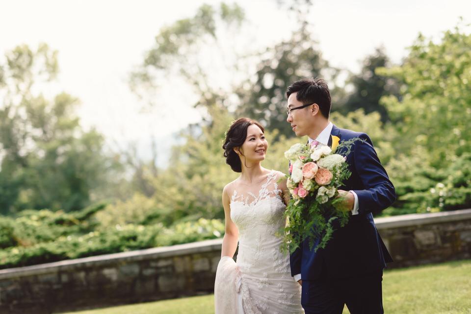 castle-wedding-skylands-manor