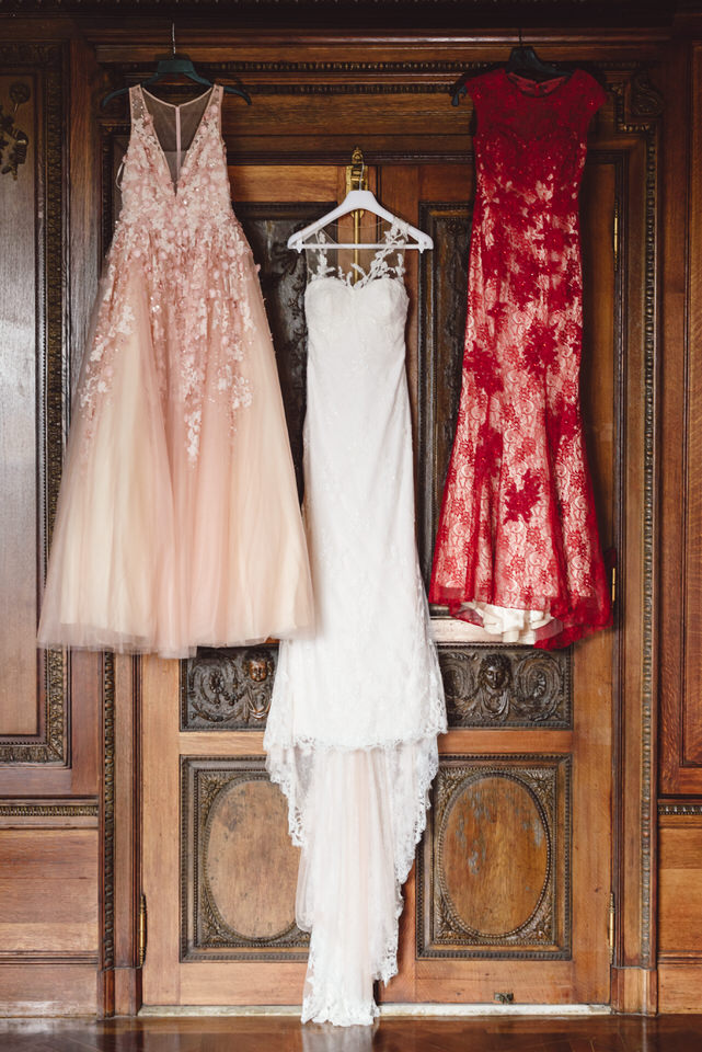 dresses-asian-wedding