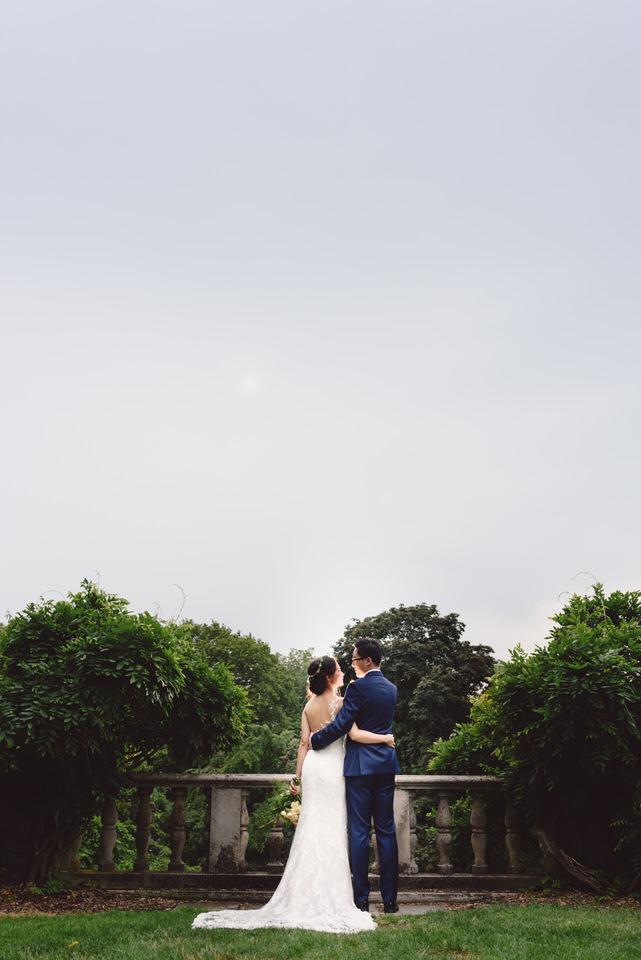 wedding-fairytale-nj