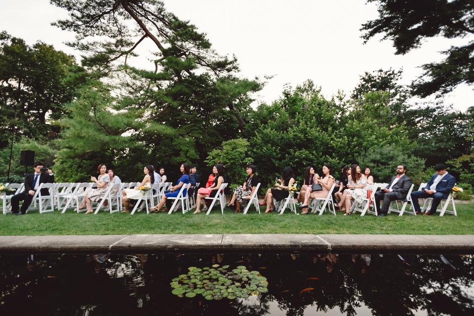 wedding-ceremony-nyc-castle