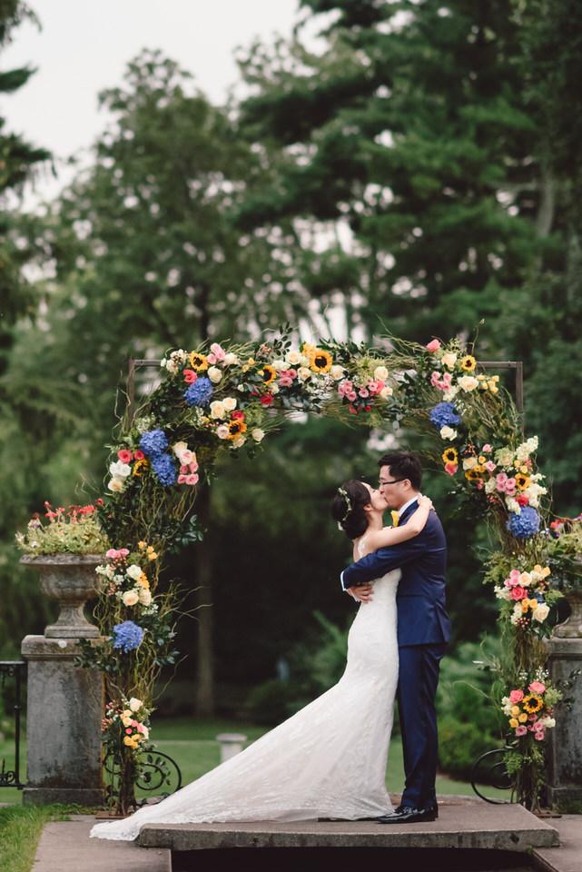 castle-wedding-new-york