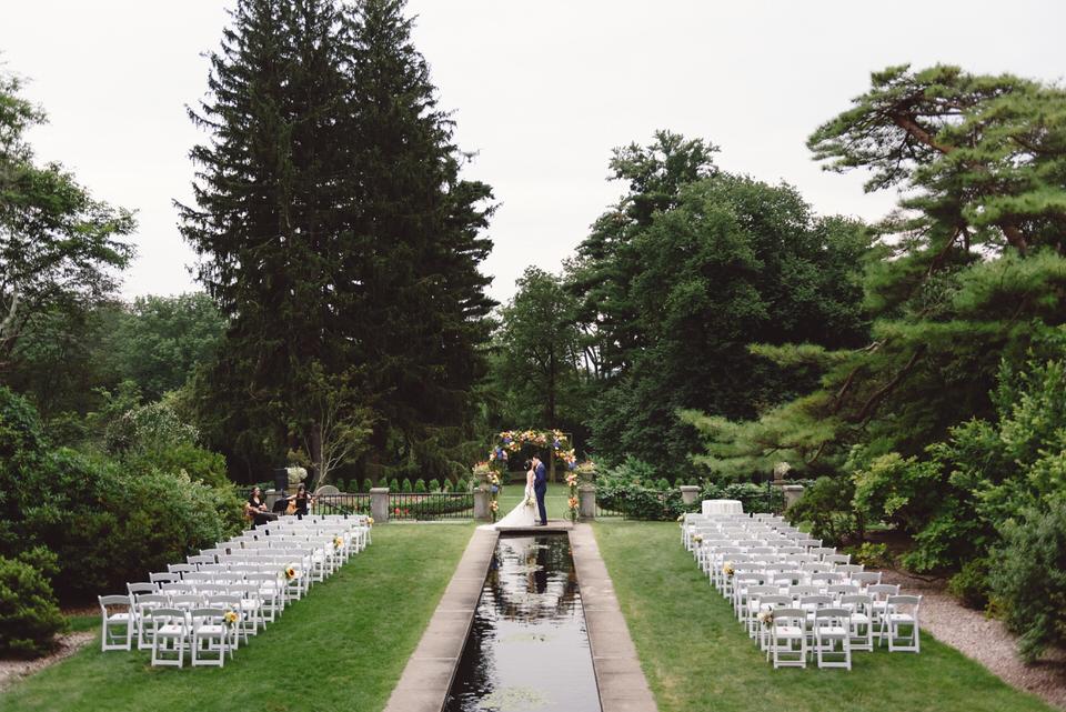 castle-ceremony-nyc