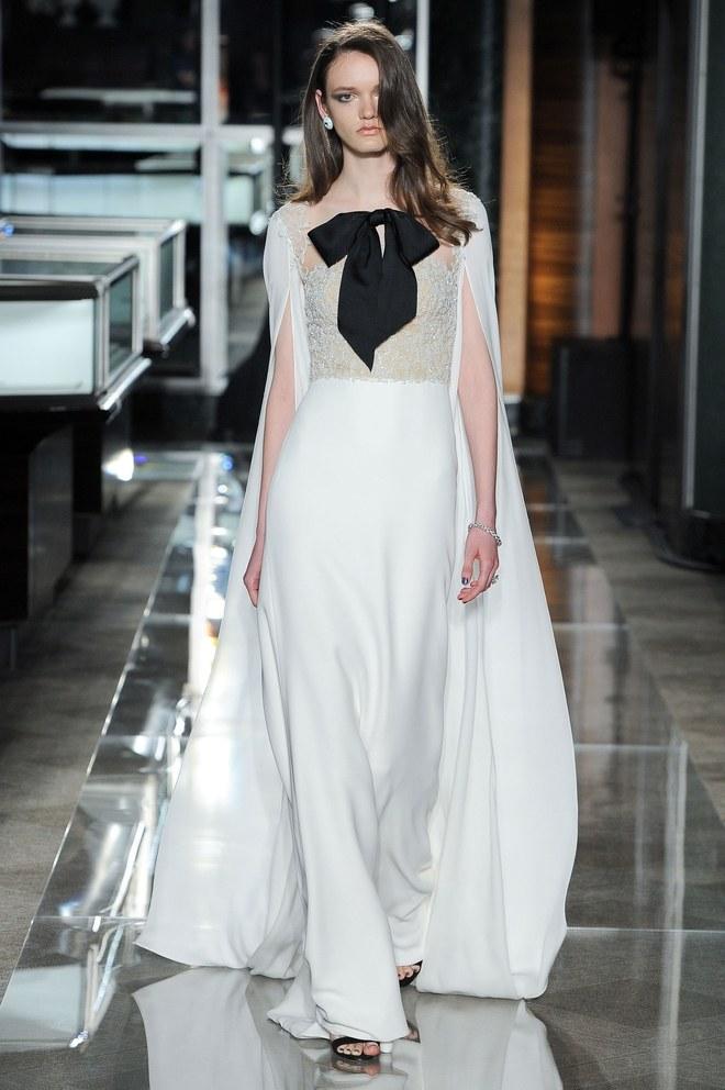 new-york-wedding-dresses-trends
