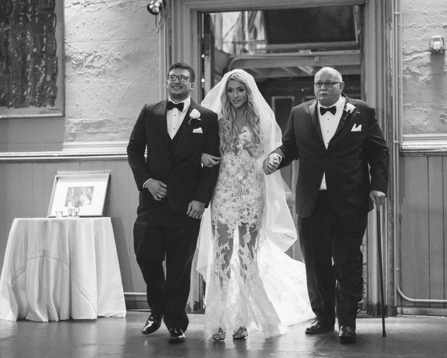 jewish-wedding-planner