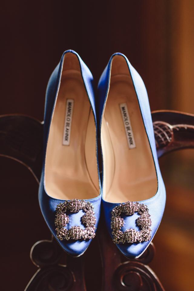 blue-shoes-wedding-nj
