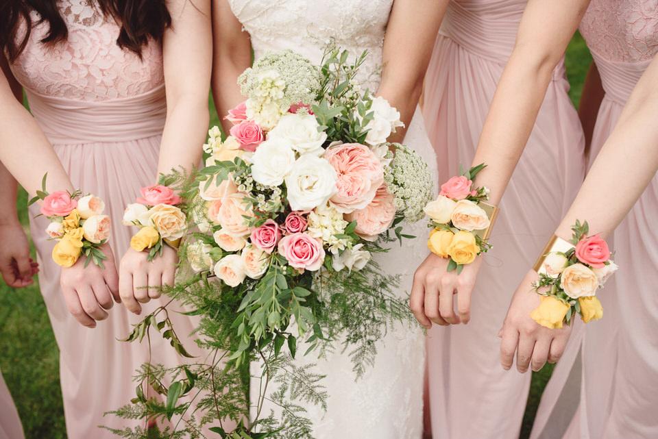 wedding-corsage-nyc