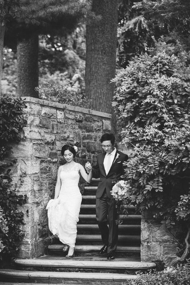 wedding-ceremony-nyc