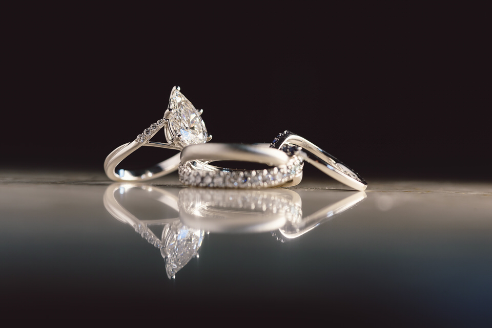 wedding-rings-nyc-planner