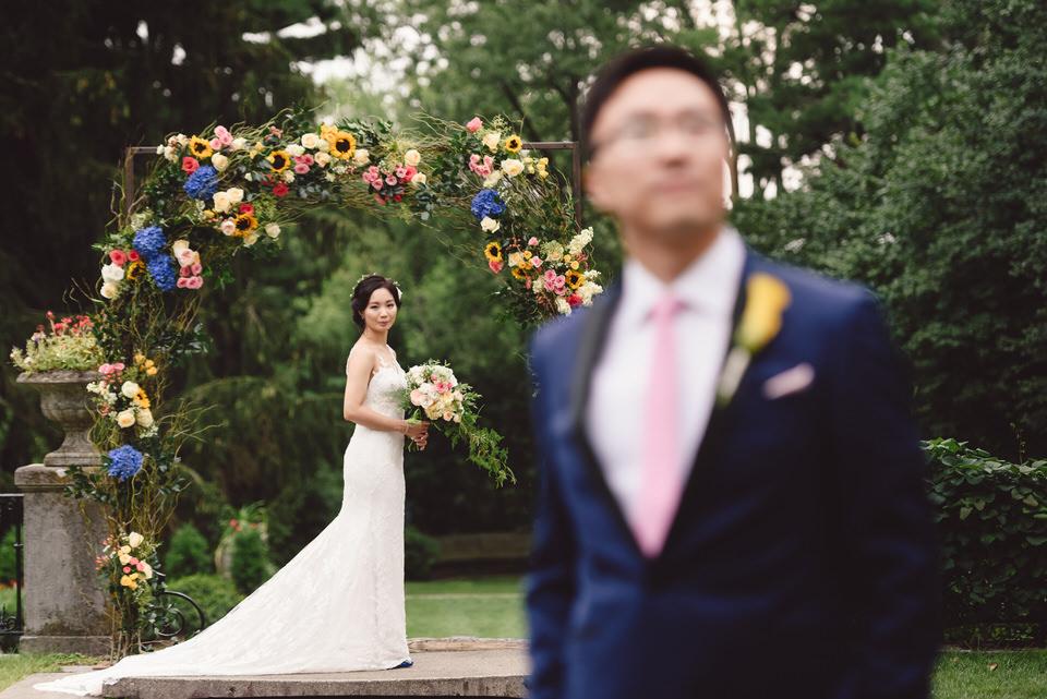castle asian wedding nyc.JPG