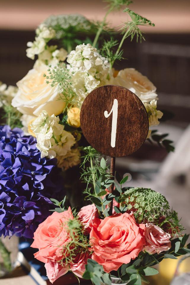floral-decor-wedding-nyc