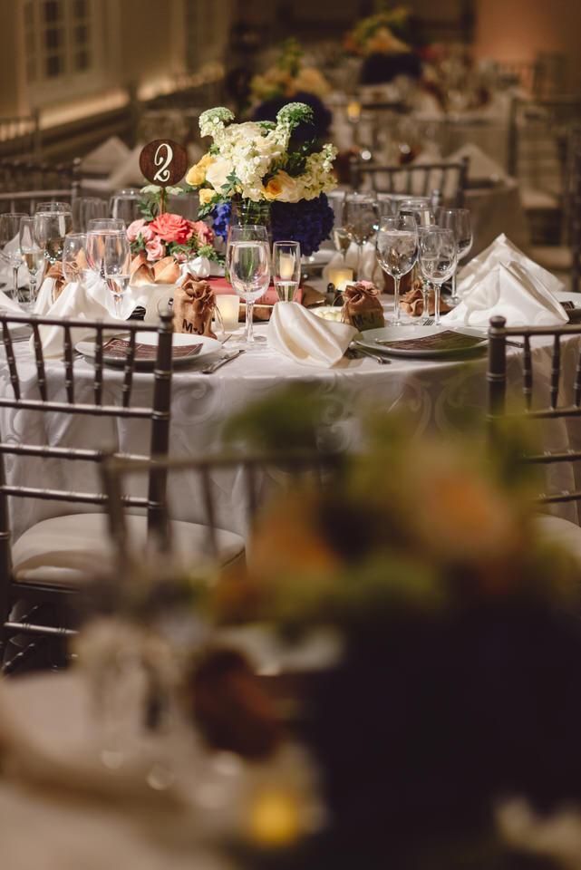 wedding-centerpiece-nyc