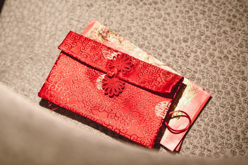 chinese-tea-ceremony