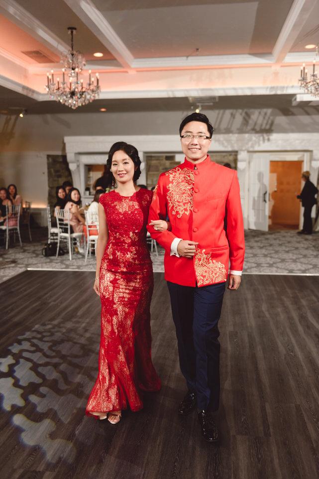 asian-wedding-tea-ceremony-nyc