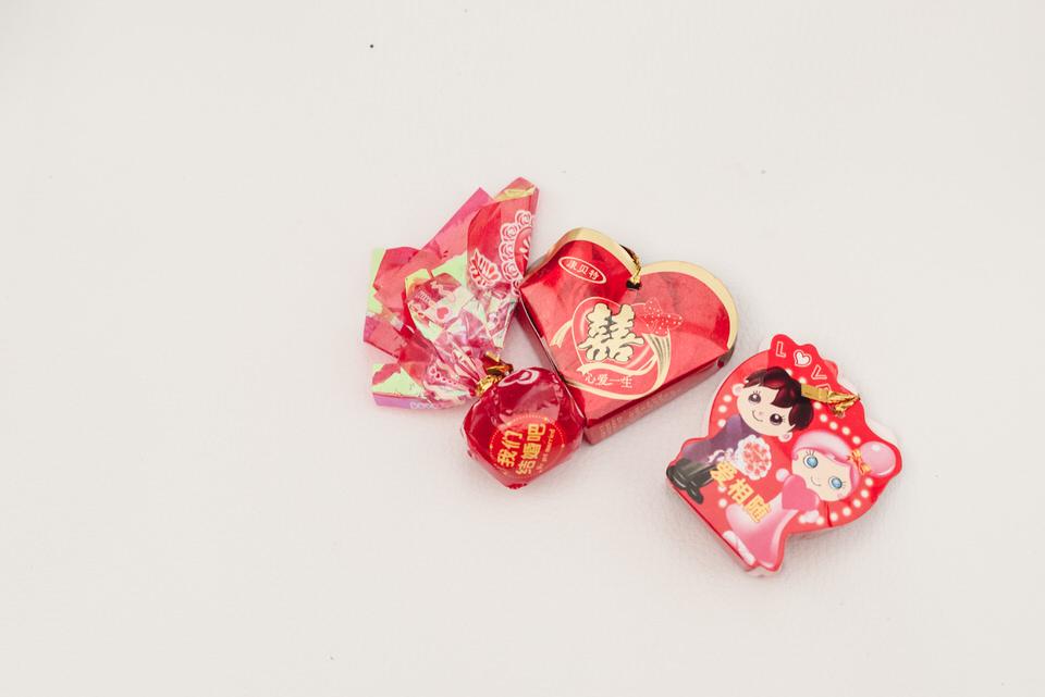 wedding-sweets-asian-wedding