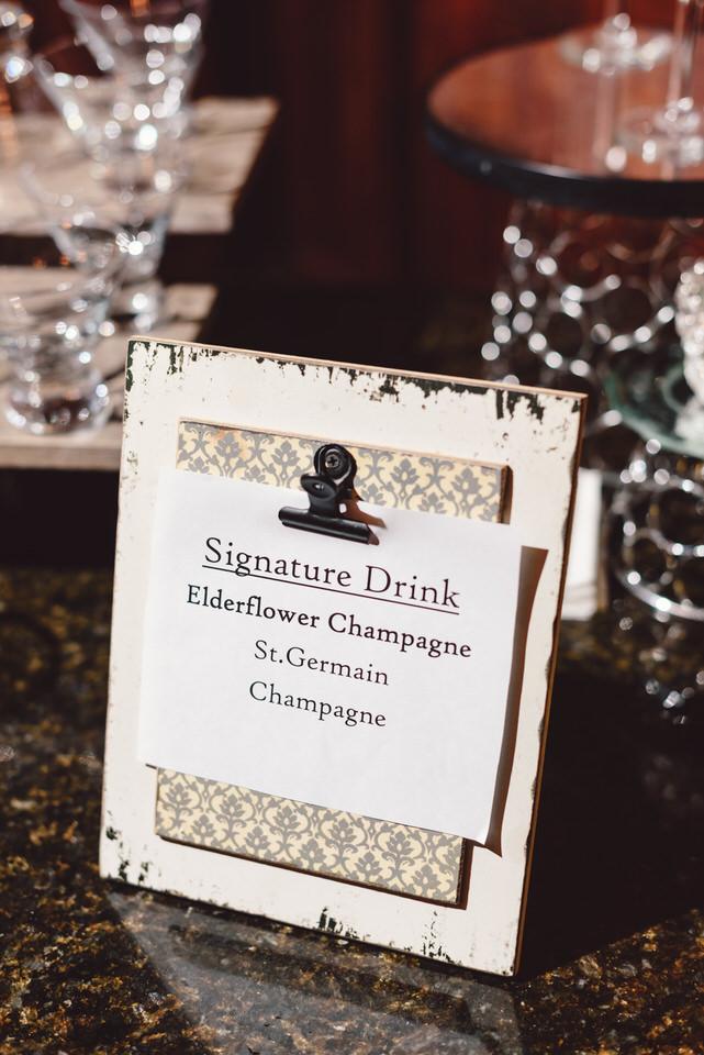 wedding-drink-nyc