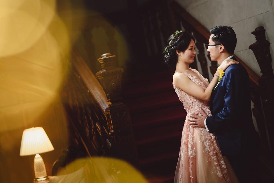 asian bride castle wedding nyc.JPG