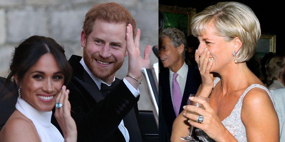 royal-wedding-idea-top-event-planner
