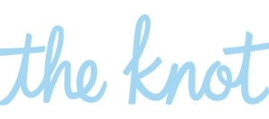the knot.jpeg