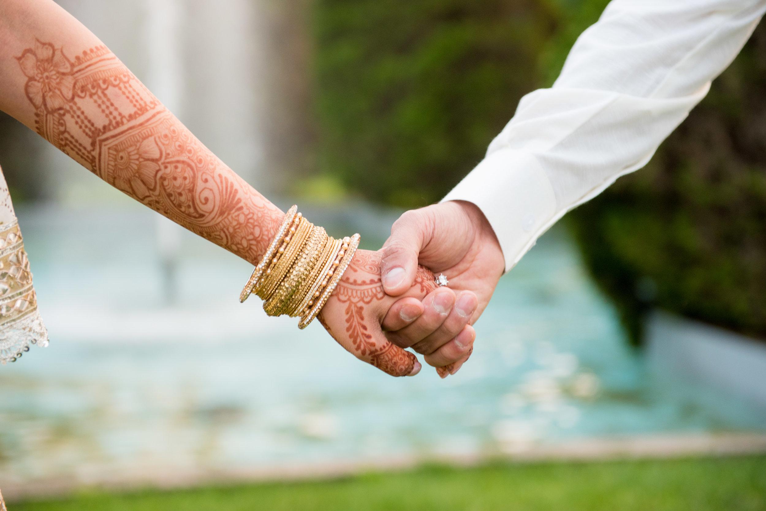 ASP-FH-Wedding-1348.jpg