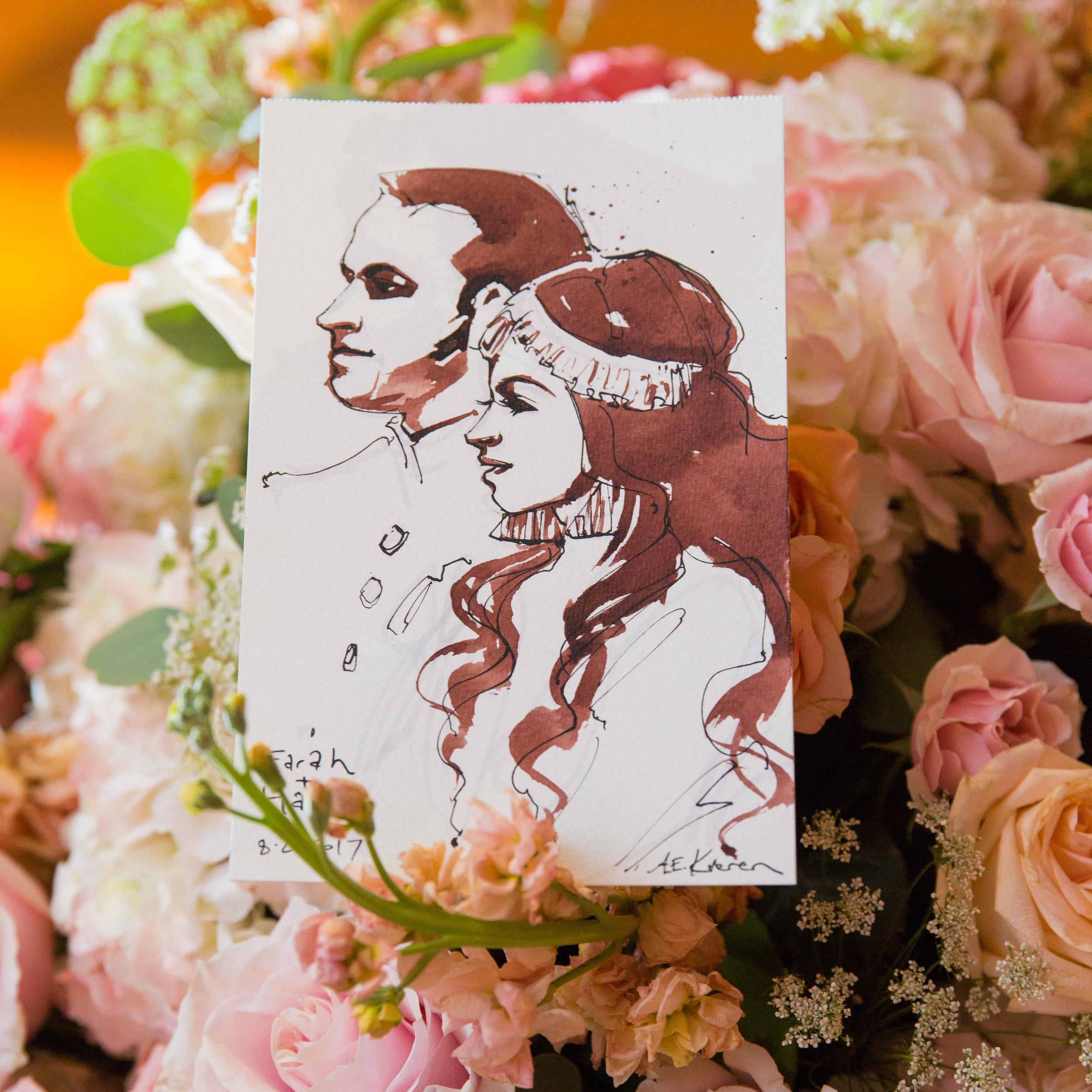 ASP-FH-Wedding-1664.jpg