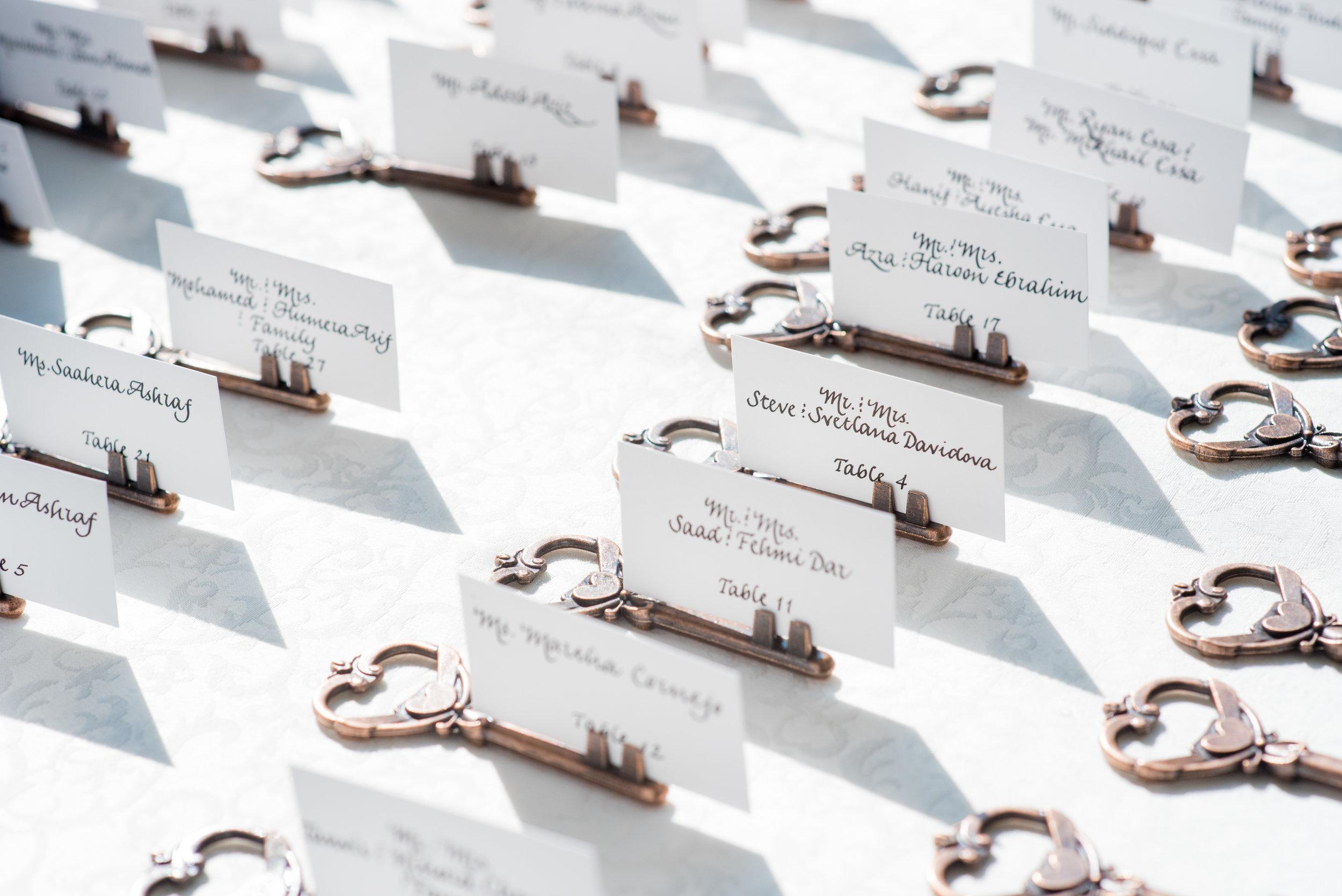ASP-FH-Wedding-1050.jpg