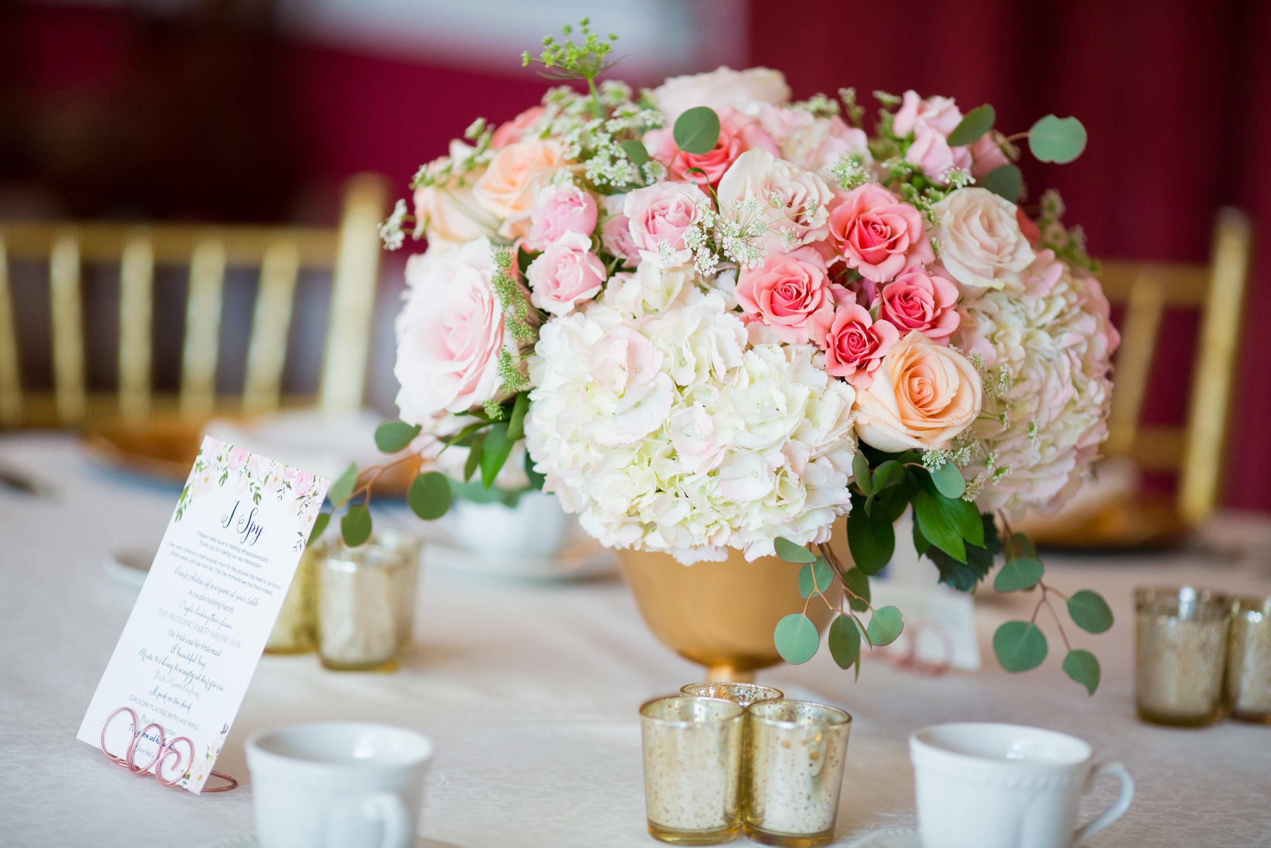 ASP-FH-Wedding-1060.jpg