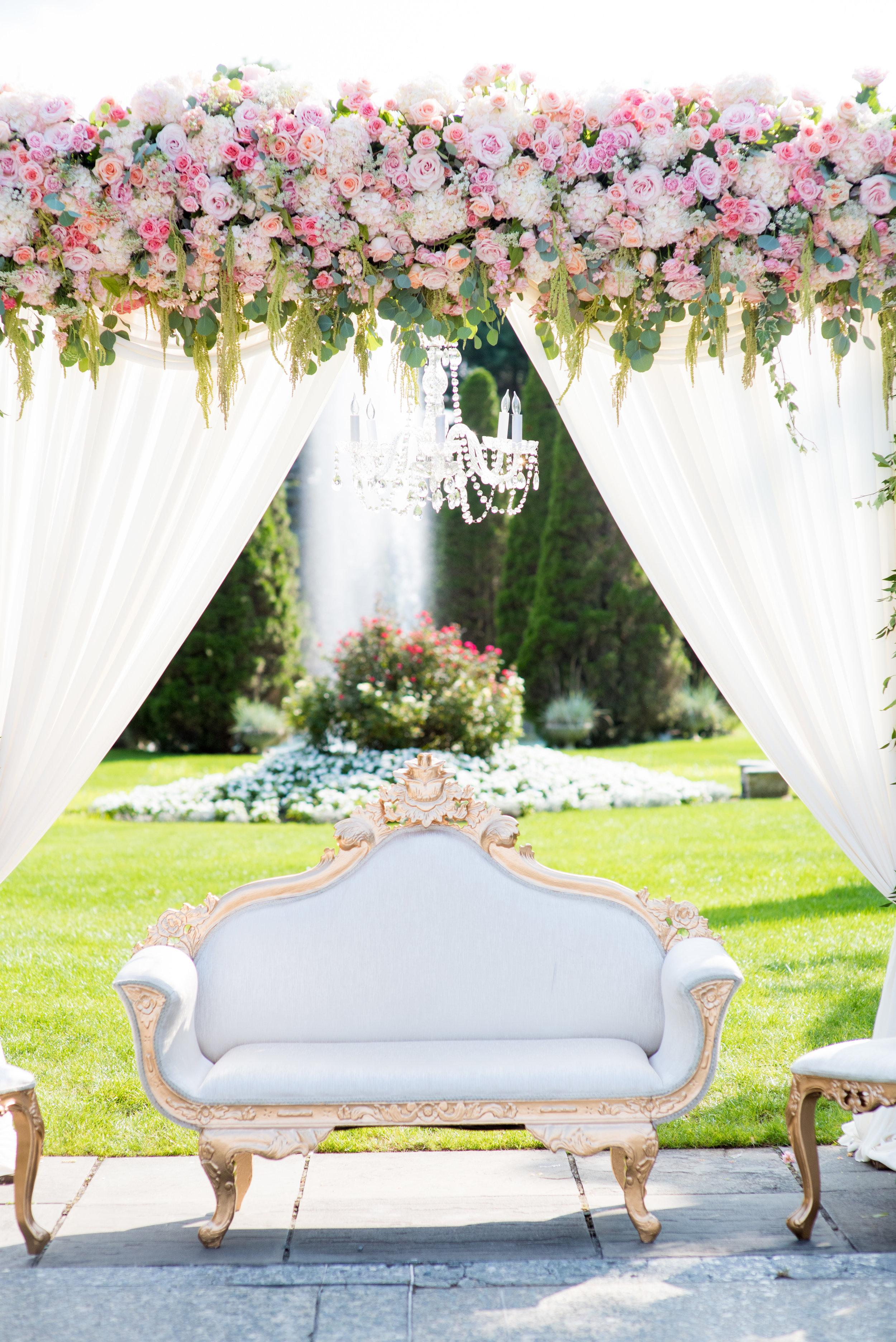 ASP-FH-Wedding-1052.jpg