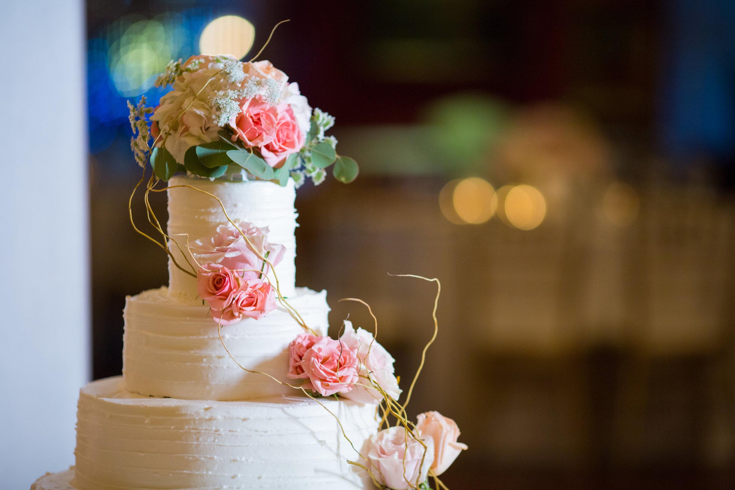 ASP-FH-Wedding-1428.jpg