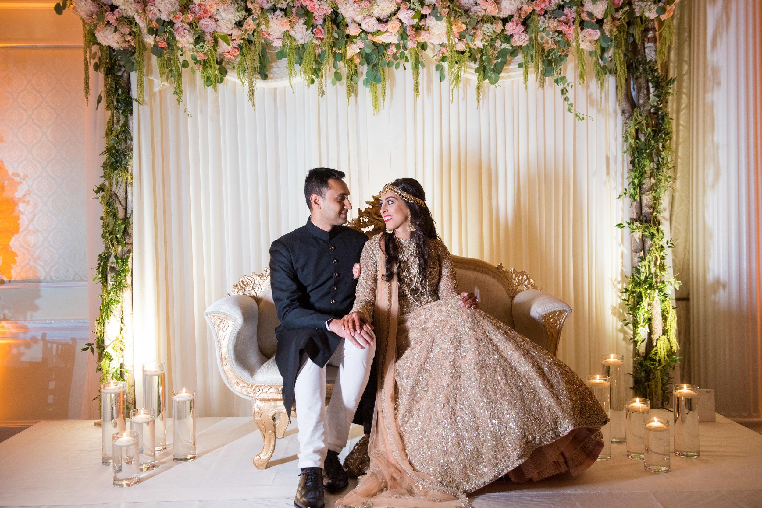 ASP-FH-Wedding-1462.jpg